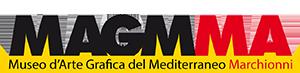 Museo MAGMMA